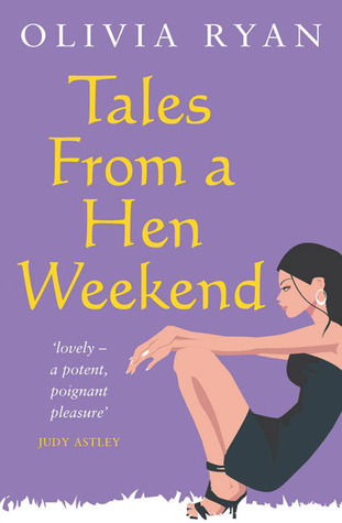 tales-from-a-hen-weekend