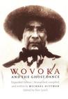 Wovoka and the Gh...