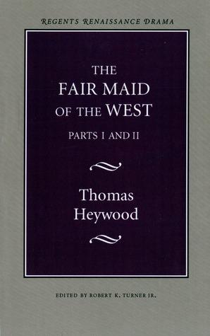 the-fair-maid-of-the-west