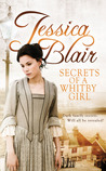 Secrets of a Whitby Girl: Dark family secrets. Will all be revealed?