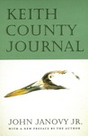 Keith County Journal by John Janovy