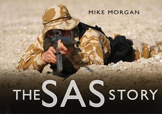 The SAS Story