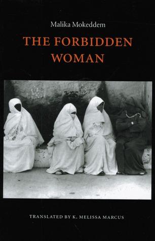 the-forbidden-woman