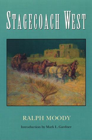 stagecoach-west