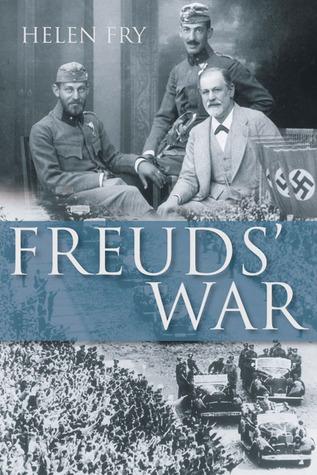 freuds-war
