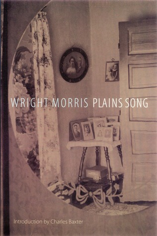 Plains Song