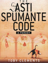 The Asti Spumante Code: A Parody