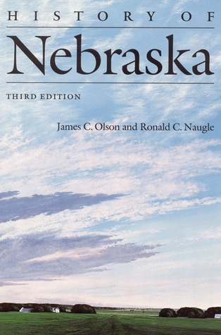 history-of-nebraska