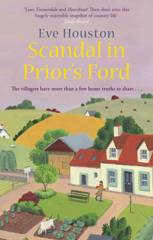 scandal-in-prior-s-ford