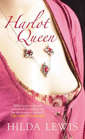 Harlot Queen
