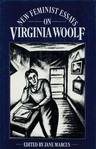 New Feminist Essays on Virginia Woolf