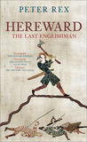 Hereward: The Last Englishman