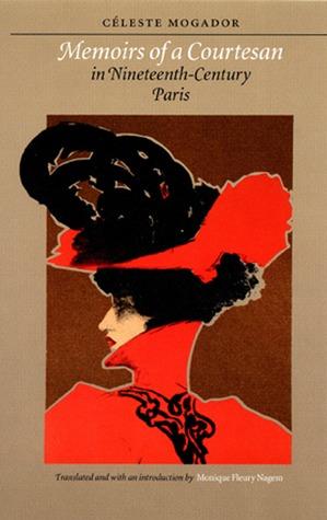 memoirs-of-a-courtesan-in-nineteenth-century-paris