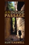 An Inside Passage