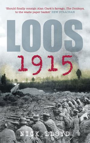 loos-1915