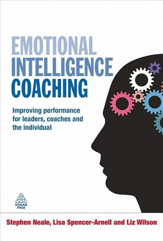 Emotional Intelligence Coaching by Stephen Neale
