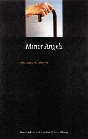 Minor Angels