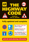 AA The Highway Code: Essential for All Drivers