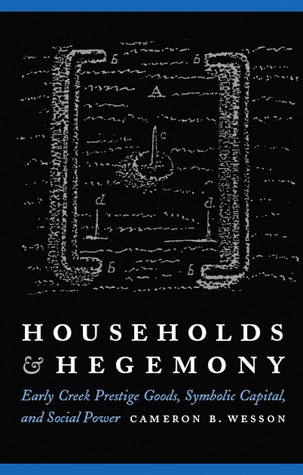households-and-hegemony-early-creek-prestige-goods-symbolic-capital-and-social-power