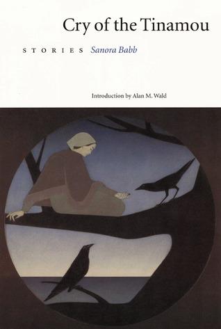 Descarga del pdf del libro en inglés Cry of the Tinamou: Stories