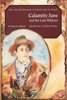 Calamity Jane and the Lady Wildcats