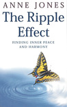 The Ripple Effect: Finding Inner Peace and Harmony