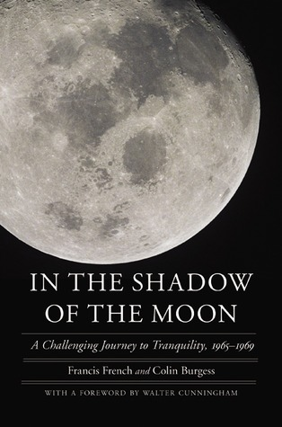 In the shadow of the moon a challenging journey to tranquility 757632 fandeluxe Images