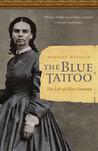 The Blue Tattoo: ...