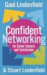 Confident Network...