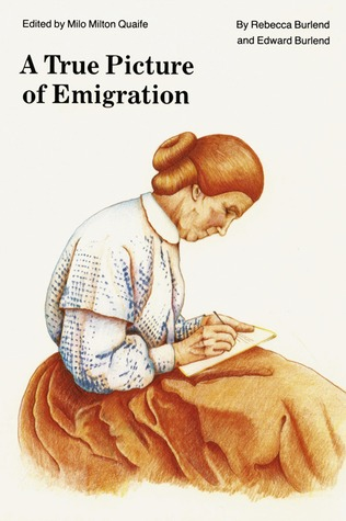 a-true-picture-of-emigration