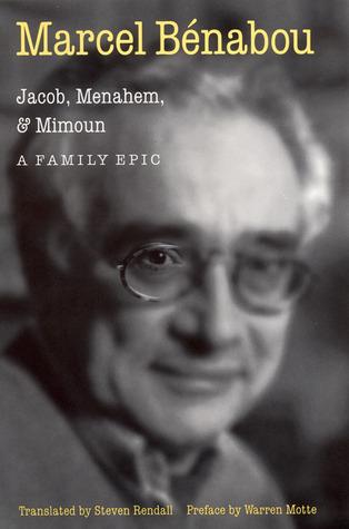 jacob-menahem-and-mimoun-a-family-epic
