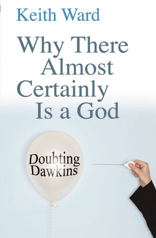 why-there-almost-certainly-is-a-god-doubting-dawkins