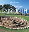 Labyrinth by Brian Draper
