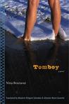 Tomboy by Nina Bouraoui
