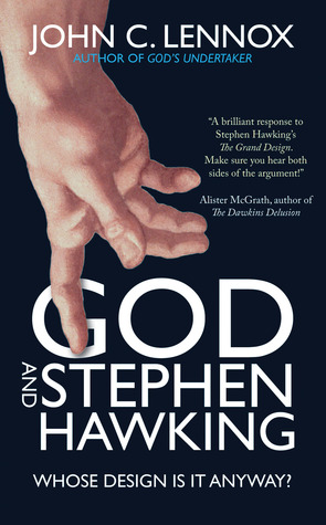 god-and-stephen-hawking-whose-design-is-it-anyway