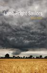 Lamb Bright Saviors (Tall Grass, #2)