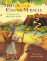 Simon and the Easter Miracle by Mary Joslin