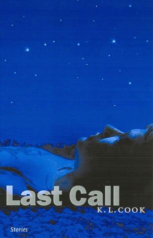 Foros para descargar libros electrónicos gratis Last Call: Stories