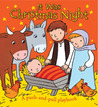 It Was Christmas Night by Sophie Piper