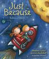 Just Because by Rebecca Elliott