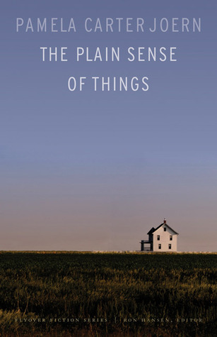 The Plain Sense of Things