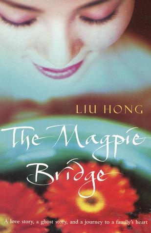 The Magpie Bridge