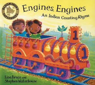 engines-engines-a-colourful-counting-book