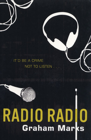 Download Epub Free Radio Radio