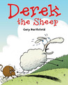 Derek the Sheep