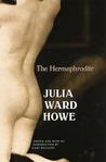 The Hermaphrodite