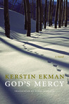 God's Mercy (The Wolfskin Trilogy, #1)