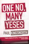 One No, Many Yeses