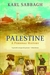Palestine: History of a Lost Nation