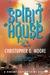 Spirit House: A Vincent Calvino Crime Novel